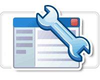 Leer Basis Zoekmachine Optimalisatie van Google Webmasters