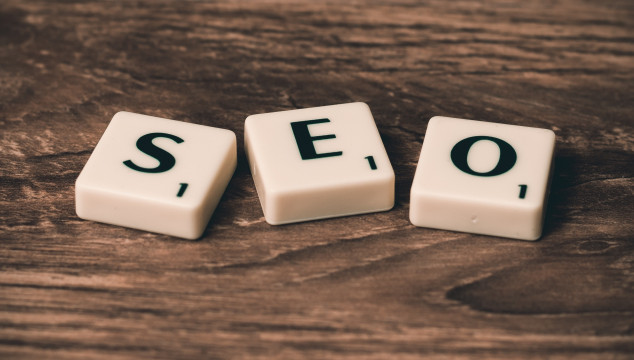 Google wijzigt de URLs in zoek resultaten