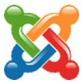 Joomla zoekmachine vriendelijk