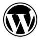 WordPress zoekmachine vriendelijk