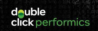 double cllick performics